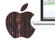 antivirus software for iPhone