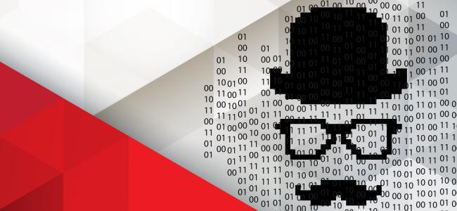 virlocker ransomware