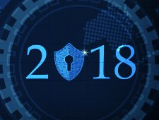 cybersecurity resolution