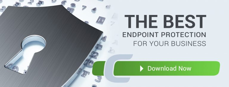 Endpoint Protection Tool