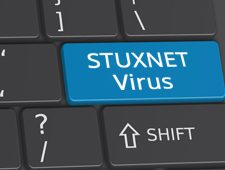 What is Stuxnet