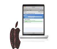 Top Mac Antivirus
