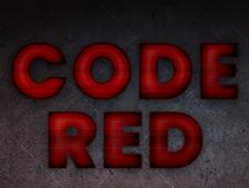what-is-codered