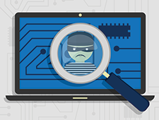 Best Online Malware Scan