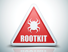 What is Rootkit Scanner