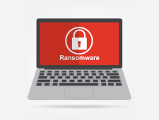 what-is-spora-ransomware