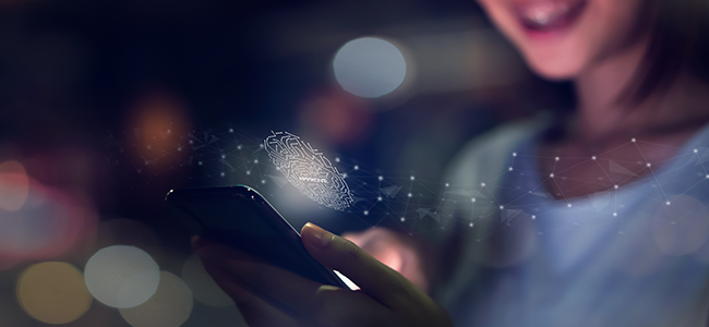 Mobile Security: Why Your Business Should Not, Ahem, Phone it in