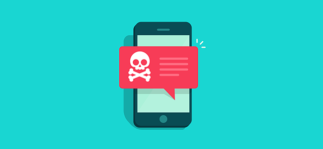 Antivirus Apps for Android Phones Free