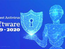 Best Free Antivirus 2019