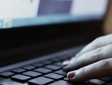What is Best Antivirus Software