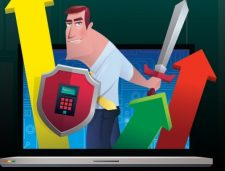 What is a Good Antivirus Software