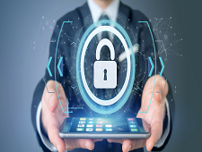 Reasons for Antivirus for Android Phone