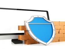 Antivirus Software Review