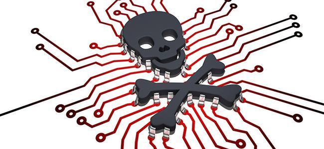 Free Malware
