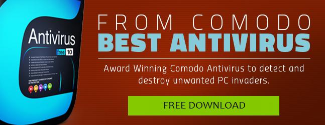 Complete Antivirus