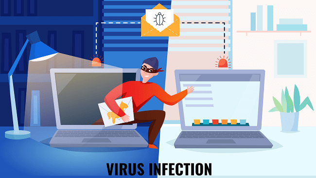 Best Free Computer Virus Protection