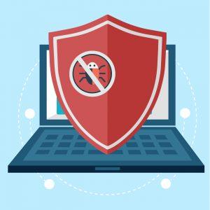 Free Antivirus for PC full version