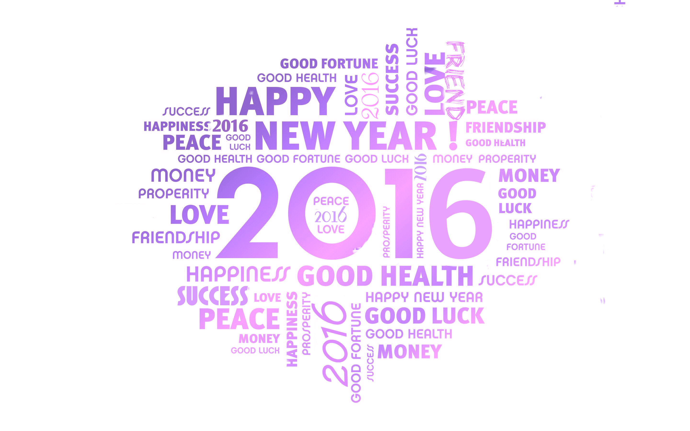 comodo wishes you all a happy new year 2016