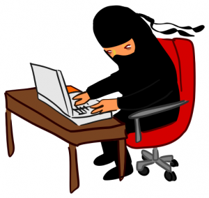 ninja_hacker