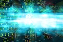 AVG Sell Customer Data