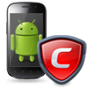 Mobile Antivirus for Android