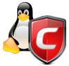 Antivirus for Linux