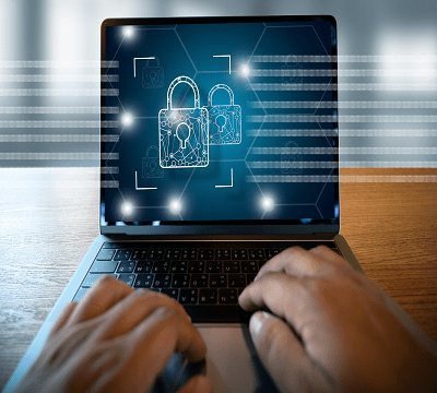 Antivirus for Laptop