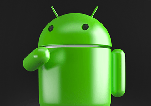 Antivirus Protection for Android