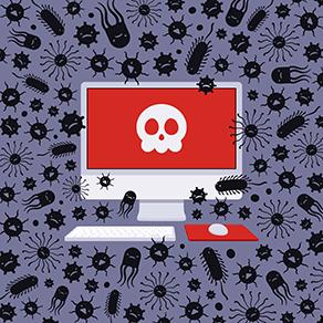 Best Antivirus for Gaming PC