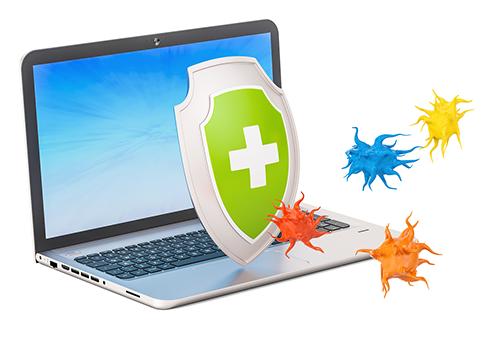 Best Antivirus for XP