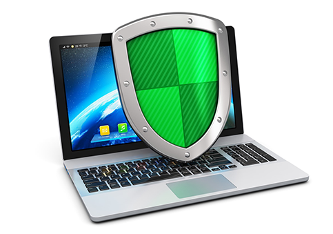 Best Antivirus Windows 7