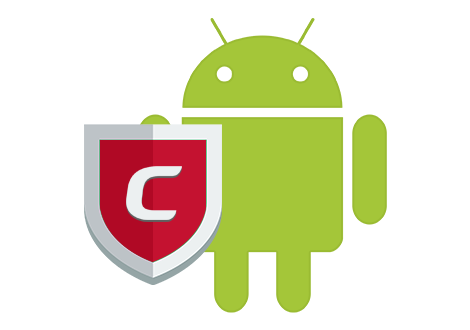 Best Free Antivirus App for Android