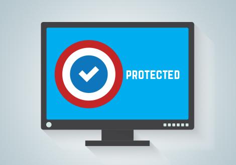 Best Free Antivirus PC