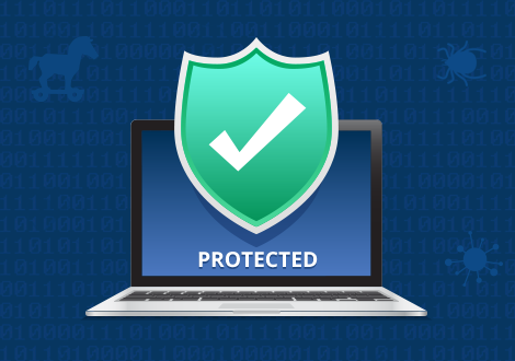 Best Antivirus Program