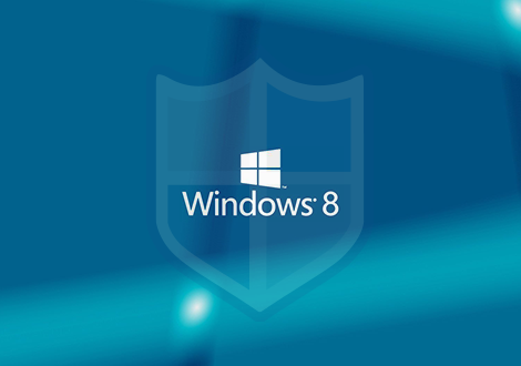 Best Windows 8 Antivirus