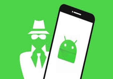 Choose a Good Anti Hacking App