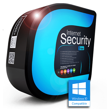 Comodo Antivirus 2019 Download Award Winning Free Antivirus Software