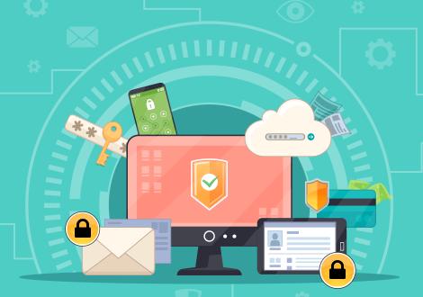 Download Antivirus Free