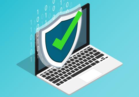 Antivirus and Malware