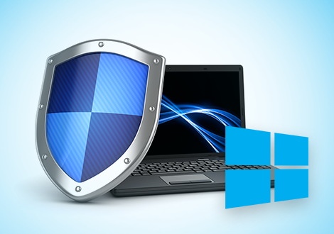Free Antivirus Download Windows