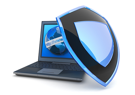 Antivirus Software for Windows 8