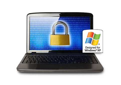 lightweight antivirus for windows xp
