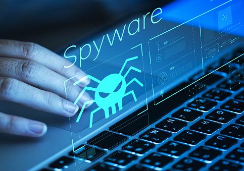 Free Spyware