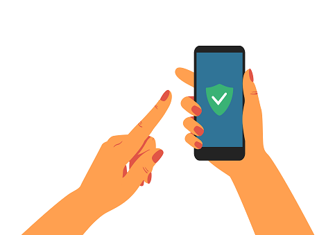 Free Virus Protection for Android