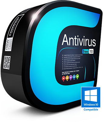 Virus Removal Software