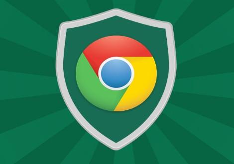 Good Antivirus for Chrome