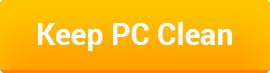 PC Clean Software