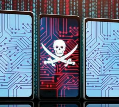 Mobile Malwares