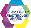 Comodo Cybersecurity Award