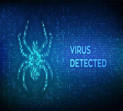Online Virus Scan